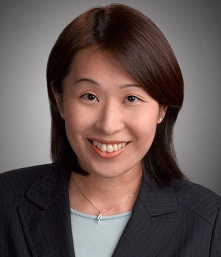 Tan Wee Hoon (Director)