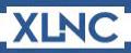 xlnc-logo-jpeg-cropped